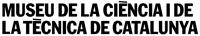 Mnactec logo