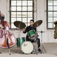 Vermut Jazz | Concierto de TRO