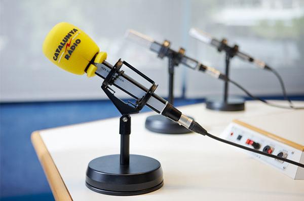 """Tecnología e innovación: Taller """"Hagamos radio"""""""