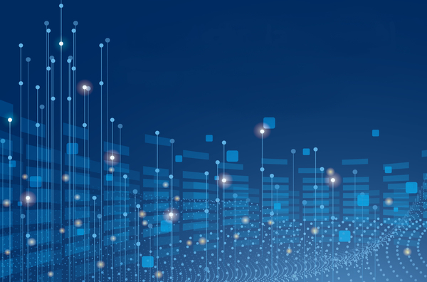 #DebatsMNACTEC: Intel·ligència artificial. Reptes i riscos (en línia)