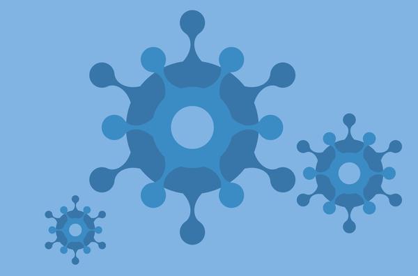 #DebatsMNACTEC: Infodèmia, la pandèmia de la desinformació (en línia)