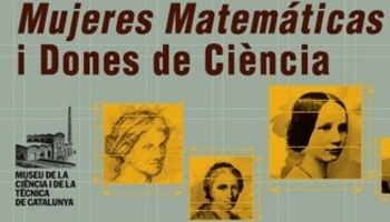 Women Mathematicians and Women in Science