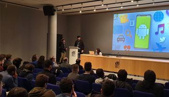 mNACTEC : laboratoire d'innovation éducative