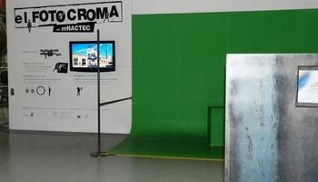 The MNACTEC Fotocroma