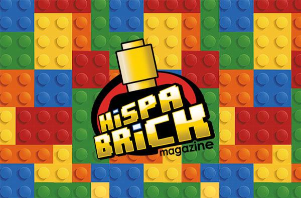 Trobada d'aficionats a les construccions LEGO®