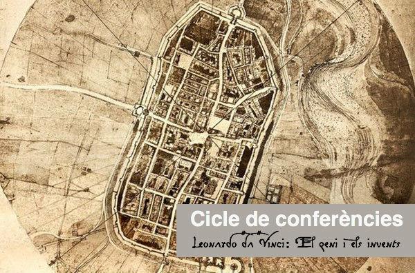 Conferència: