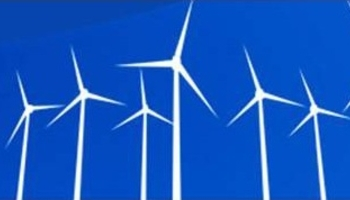 The Force of the Wind. 25 years of wind power in Catalonia