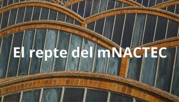 Le défi du mNACTEC