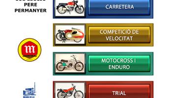Motos Montesa