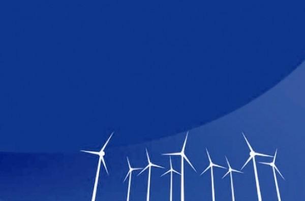 La fuerza del viento. 25 años de energía eólica en Cataluña