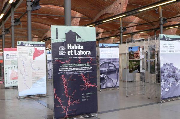Habita et Labora