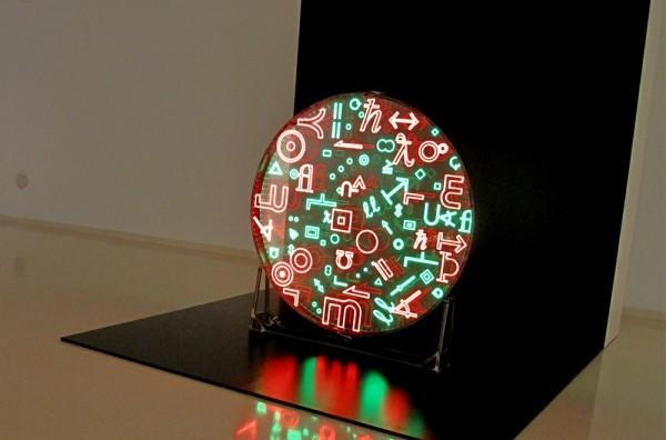 MetaMètode. Dialogues between Art and Science