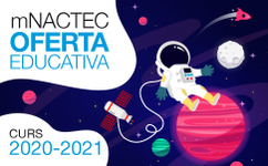 Activitats educatives