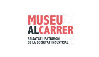 New participatory project Museum on the streets