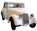 Automòbil Aymerich Fábrica de Automóviles (AFA)