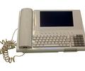 Standard téléphonique Olivetti Celint 3000