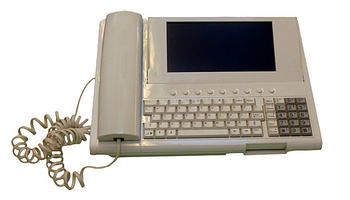 Computation, electronics and telecommunications