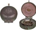 RBM tachometer