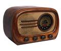Ràdio J. Frutos