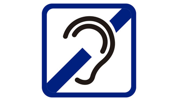 Actions for improving hearing accessibility
