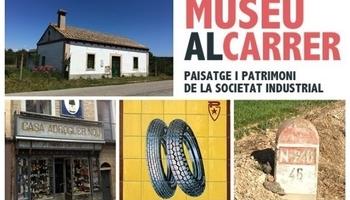 El mNACTEC pone en marcha el proyecto Museu al carrer
