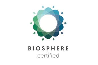 Engagement pour la durabilité de la Biosphère 2017