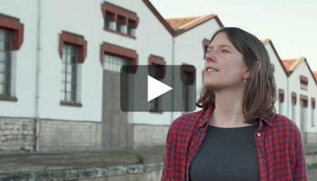 Nou vídeo del Sistema Territorial del mNACTEC