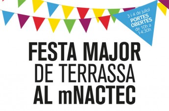 Local festival: Open day and activities