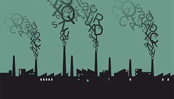 Cicle 'Lletres i societat industrial' 2019