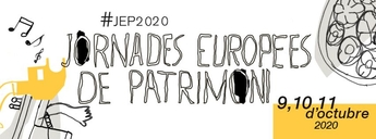 European Heritage Days 2020