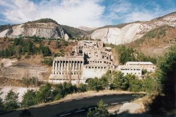 """""""La dona al món industrial"""" en el Museu del Ciment"""