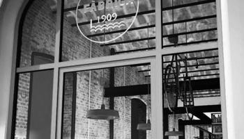 El mNACTEC inaugura La Fàbrica 1909