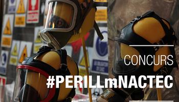 Concours #PERILLmNACTEC sur Instagram