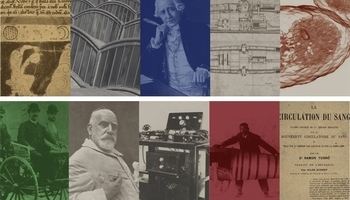 "Exhibition ""Catalonia, a country of inventions and innovation"