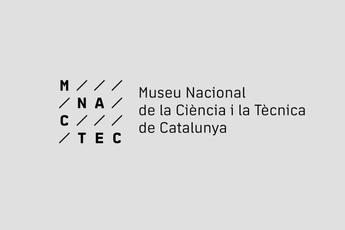 Logotip MNACTEC