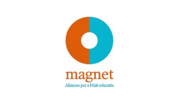 Programa Magnet amb l'INS Nicolau Copèrnic de Terrassa