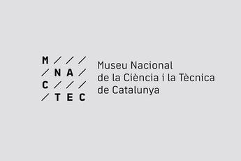 El ST del MNACTEC renova la seva identitat visual