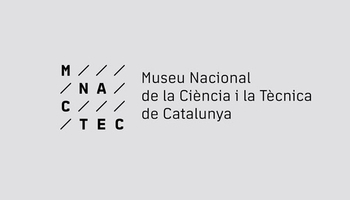 MNACTEC Territorial Structure gets an identity facelift