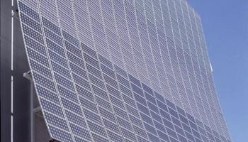 Nova edició del Curs d'energies renovables