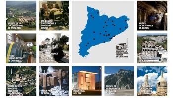 Rècord de visites als museus del Sistema Territorial