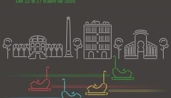 Jornadas sobre el vehículo eléctrico en el mNACTEC