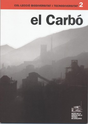El carbó