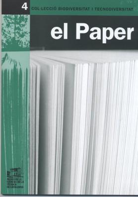 El paper