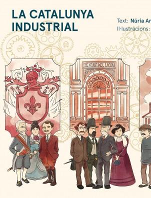 Industrial Catalonia