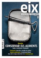 Eix 2