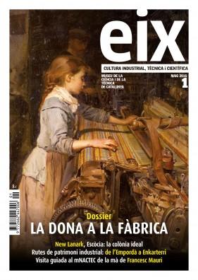 Eix 1