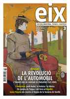 Eix 3