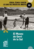 El Museu de Gerri de la Sal