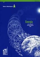 Energia. Una proposta interdiscilplinar ESO