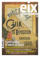 Eix 5